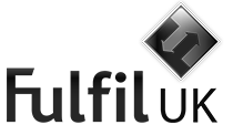 Client logo Fulfil UK