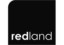 Client logo Redland