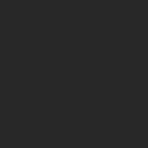 Client logo - Lets